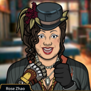 Rose-Case231-20