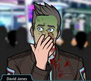 Jones-Case249-3-3