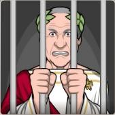Tobias sentenciado a 20 años de prision
