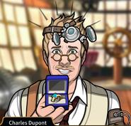 Charles-Case212-1