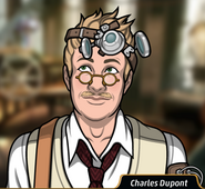 Charles - Case 172-2