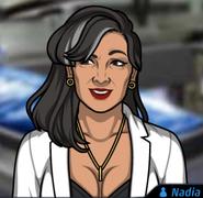 Nadia-Ironic2