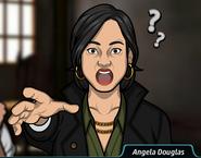 Angela - Case 171-6
