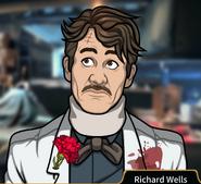 Richard-Case221-4