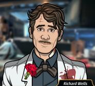 Richard - Case 194-5