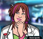 Roxie2