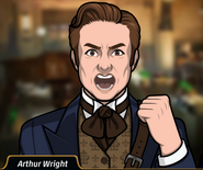 Arthur - Case 172-12