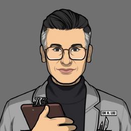 Doctor Henry Liu.png