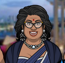 Gita Desai.png