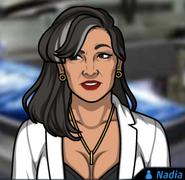 Nadia-Disdainful2