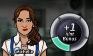 MichellePartner