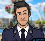 Gauthier-Ironic2