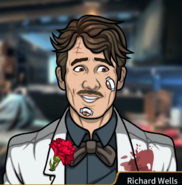 Richard-Case184-5