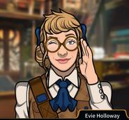 EHollowayC21-1