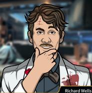 Richard-Case174-2