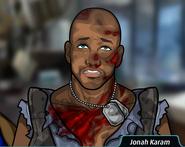 Jonah - Case 171-4