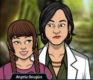 Angela&April(2)
