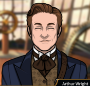 Arthur-Case173-1