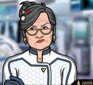 Janis-C302-1-Serious