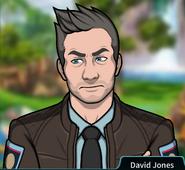 Jones-Case232-15