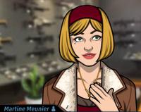Martine Fantaseando4