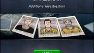 The Grim Butcher - Additional Investigation