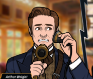 Arthur-Case224-1