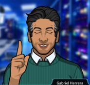Gabriel-Case232-3