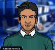 Gabriel-Case241-3
