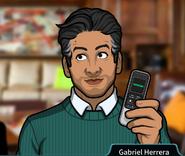 Gabriel-Case252-1