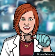 Grace - Case 169-1