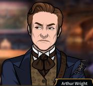Arthur-Case231-10
