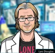 Lars - Case 129-3