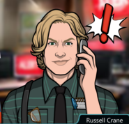 Russell - Case 115-3-1