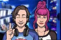 Alex y Cathy 17