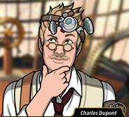 Charles - Case 172-8