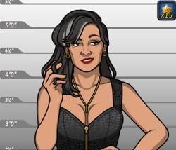 Nadia en Check Out Anticipado.png