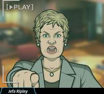 Ripley de joven3