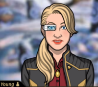 Amy Shockeadat6