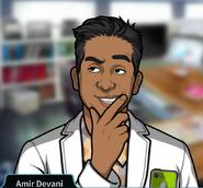 Amir-Case233-3