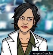 Angela - Case 136-3