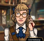Evie-Case181-1