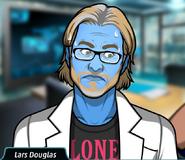 Lars - WECase 31-1