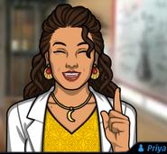 Priya-C324-9-Indicating