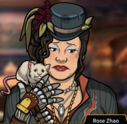 Rose-Case231-1