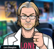 LDouglasConfident2