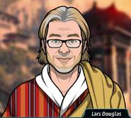 LarsBhutaneseClothing(4)