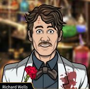 Richard-Case176-8