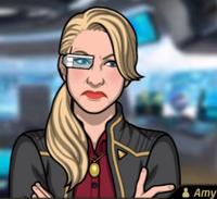 Amy Seria6