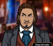 Diego-Case229-10